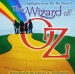 The Wizard of Oz [Highlights from the Hit Musical]