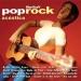 Pop Rock Acustico