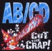 Cut the Crap!