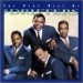 The Very Best of the Drifters [BMG]
