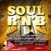 Reprises Soul R&B: Great Covers Great