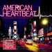American Heartbeat: A Pulsating 80's Rock Collection