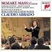 Mozart: Mass in C Minor, K.427