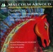 Malcolm Arnold: Symphony No. 6; Tam O'Shanter Overture; Fantasy on a theme of John Field; Sweeney Todd Suite