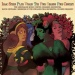 Isaac Stern Plays Vivaldi [SACD]