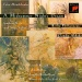 Mendelssohn: A Midsummer Night's Dream; Symphony No.4 'Italian'