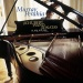 Schubert: Piano Sonatas, D958, 959, 960