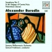 Alexander Borodin: Symphony No. 2; In the Steppes of Central Asia; Polovetsian Dances