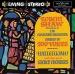 Hallelujah! & Other Great Sacred Choruses
