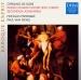 Cipriano de Rore: Johannes-Passion