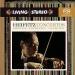 Sibelius, Prokofiev, Glazunov: Violin Concertos