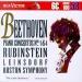 RCA Victor Basic 100 Series: No. 58 Ludwig van Beethoven Piano Concertos Nos. 1 & 4