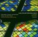 Carl Philipp Emanuel Bach: Litaneien; Motetten; Psalmen