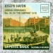 "Joseph Haydn: London Symphonies Nos. 93, 94 ""The Surprise"" & 95"