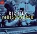 Richter Rediscovered