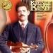 Fritz Kreisler Plays Kreisler