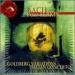 Bach: Italian Concerto, BWV 971; Goldberg Variations, BWV 988