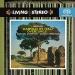 Berlioz: Harold in Italy; Overtures