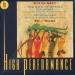 Stravinsky: Le sacre du printemps; Petrushka; Fireworks