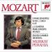 Mozart: 3 Concerti, K 107; Schröter: Piano Concerto Op. 3, No. 3