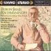 Rachmaninoff: Concertos Nos. 1 & 3
