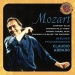 "Mozart: Symphony No. 25; Symphony No. 31 ""Paris""; Masonic Funeral Music; Symphony in D major ""The Posthorn"""