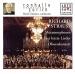 Richard Strauss: Metamorphosen; Vier Letzte Lieder; Oboenkonzert