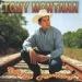 Tejano Cowboy