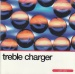 Treble Charger
