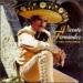 Vicente Fernández Y Sus Canciones
