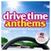 Drive Time Anthems