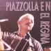 Piazzolla en el Regina