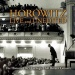 Horowitz Live and Unedited [includes Bonus DVD]
