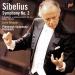 Sibelius: Symphony No. 3, etc.