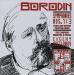 Alexander Borodin: Symphonies Nos. 1 & 3; Prince Igor