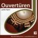 Ouvertüren: Großer Opern