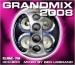 Grandmix 2008