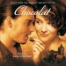 Chocolat [Original Motion Picture Soundtrack]