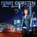 Once Upon a Night (Mixed by Ferry Corsten)
