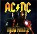 Iron Man 2 [Original Motion Picture Soundtrack]