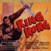 Story of King Kong