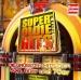 Super Oldie Hits, Vol. 2: Die Grössten Hits der 50er, 60er und 70er