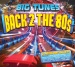Big Tunes: Back 2 the 80s