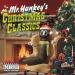Mr. Hankey's South Park Christmas Album