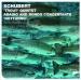 Schubert: 'Trout' Quintet; Adagio and Rondo Concertante; 'Notturno'
