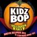 Kidz Bop Halloween Party