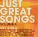 Just Great Songs, Vol. 4