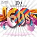 100 Essential Tracks: 60's