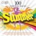 100 Essential Tracks: Summer