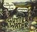 Gutter Water